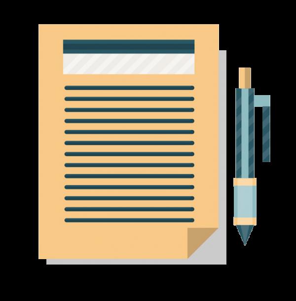 Artikelen over IGIC model en informatiemanagement